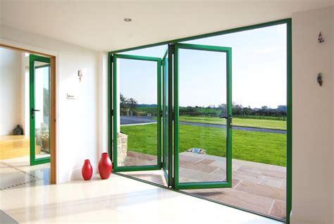 porte e finestre in alluminio porte finestre alluminio finestre lucernari porte