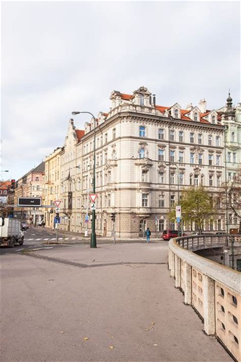 riverview appartments riverview apartment prague with 2 bathrooms your apartments