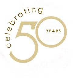 jersey junction 50 deliciously successful years