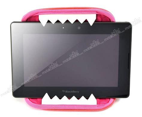 Tablet Evercross 10 Inc tabzoo universal 10 in 231 tablet sleeve tiger k箟l箟f 220 cretsiz kargo