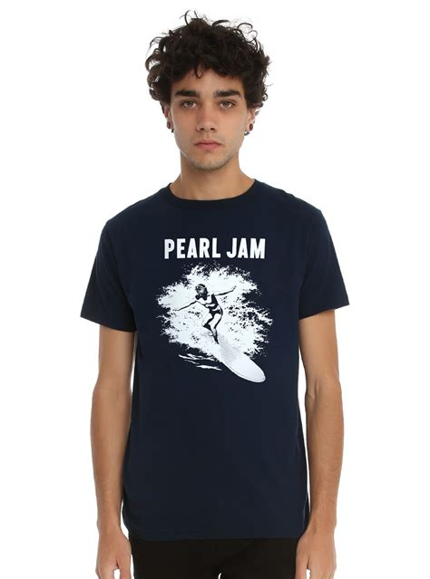 T Shirt Kaos Keren Pearl Jam 4 pearl jam hoodie and tshirts for sale pearl jam community