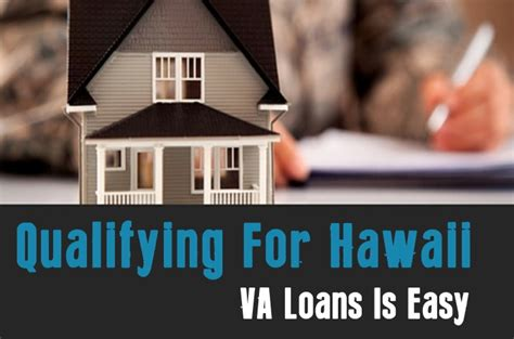 va home loan hawaii 28 images home buyer resources for