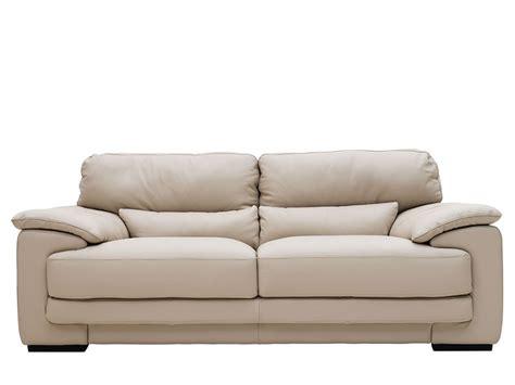Cordoba Large 216cm Leather Sofa Furniture Sofas Dining Buy Leather Sofa Uk