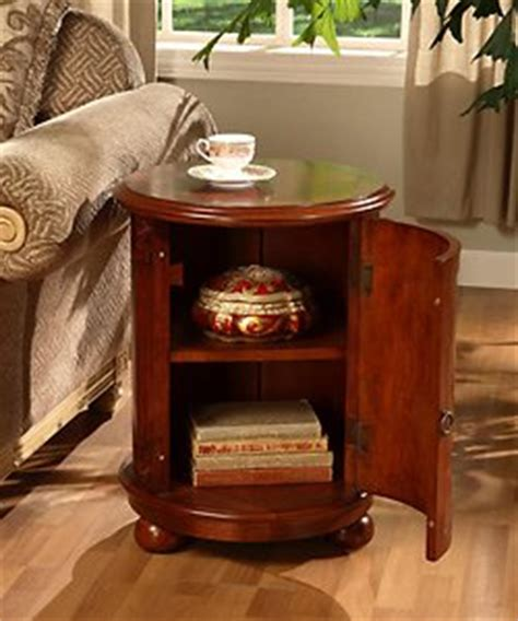 sterling industries 51 0061 leopard drum end table atg cheap drum side table find drum side table deals on line