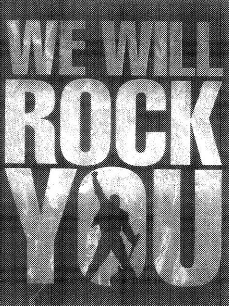 song rock best 25 lyrics ideas on freddie mercury