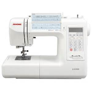 janone sewing machine lolodesigns janome sewing machines