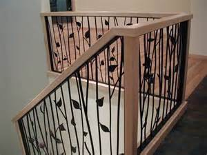 Design Ideas For Indoor Stair Railing Best 25 Indoor Stair Railing Ideas On Indoor Railing Stair Railing Ideas And
