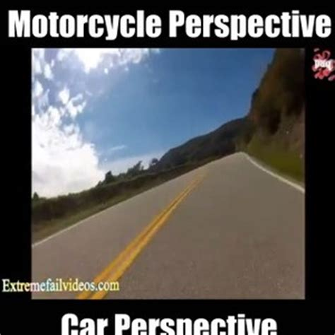 Perspective Meme - two perspectives by funnyjokelover meme center