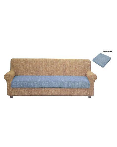 copriseduta divano copridivano elasticizzato copripoltrona copriseduta