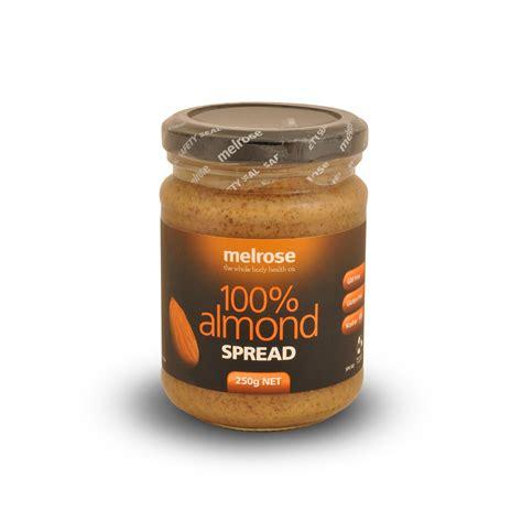 Naraya Roasted Almond 250 Gr almond spread 250 gr jual makanan diet sehat alami