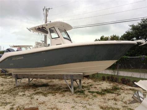 everglades boats tavernier everglades boats fishing boat 255cc brick7 boats