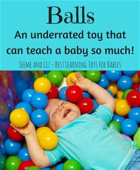 learning toys for babies best learning toys for babies to encourage language