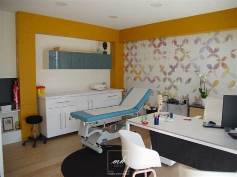 Cabinet Médical Clermont Ferrand by Cabinet Clermont Ferrand
