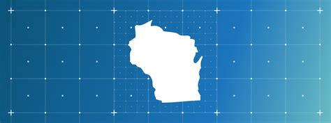 Of Wisconsin Mba 2016 Student Profiles by State Profile Wisconsin Independent Sector