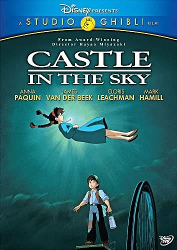 castle in the sky picture book books castle in the sky a mighty