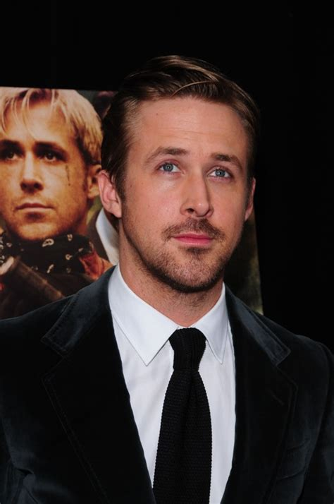 Gosling Husband Pillow by Page Six Reports Gosling Confronted Photographer For