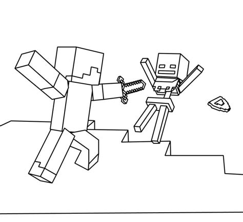 minecraft christmas coloring page minecraft coloring pages 187 coloring pages kids