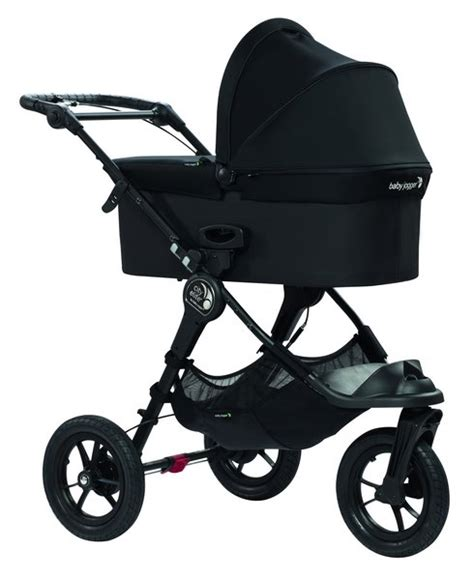 baby jogger wanne baby jogger city elite incl deluxe carrycot buy