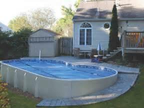 Pool ideas a variety for every taste interior design inspirations