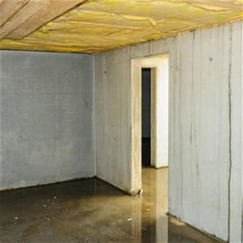 Feuchtigkeit Keller by Undichte Keller Sanieren Und Abdichten Ahrens Hoch Und