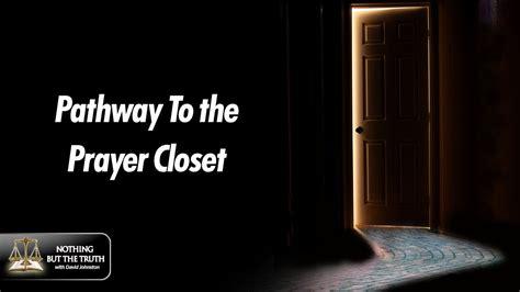The Prayer Closet by Maxresdefault Jpg