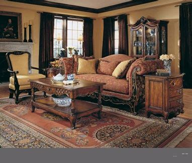 Furniture Stores In Las Cruces Nm by 17 Best Images About Formal Living Room On