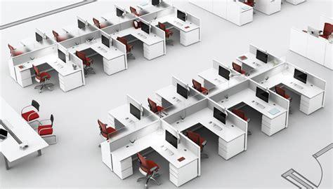 sistem layout kantor government gsa market focus knoll