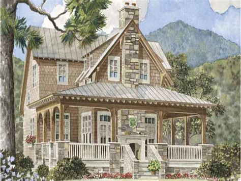southern living house plans with porches southern living house plans with porches cabin house plans