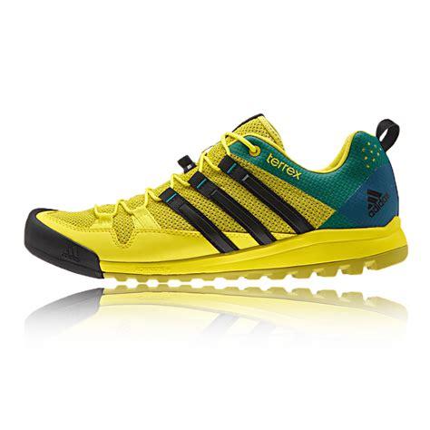 adidas terrex walking shoes aw16 40