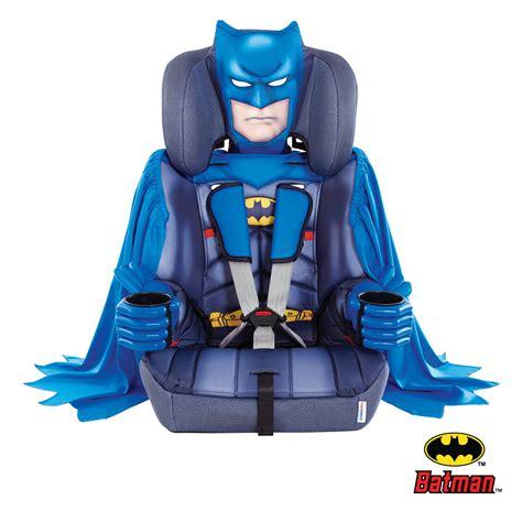 kidsembrace batman car seat embrace batman friendship series