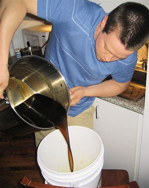 Brew Kettle Make Your Own Wine - 104 best his hobby images on recipes