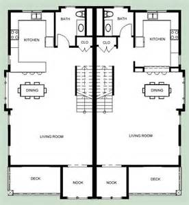 closed kitchen floor plan main floorplan slyfelinos master bathroom and closet plans woodworking projects amp
