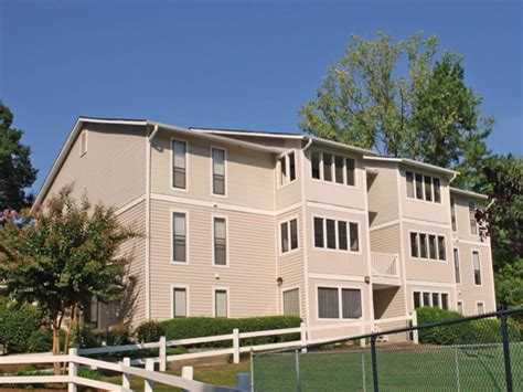 1 bedroom apartments in dunwoody ga dunwoody crossing apartments sandy springs ga walk score