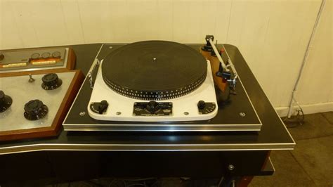 player console 1960 s record player console pictures to pin on