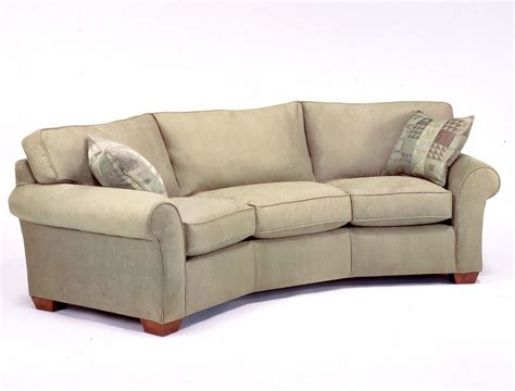 conversation sofa sectional conversation sofa plymouth furniture