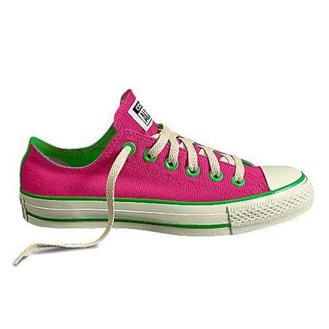 Design Your Own Converse Chuck Taylors by Design Your Own Chuck Taylors Shopping