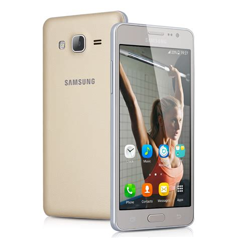 samsung android dual sim mobile samsung galaxy on5 4g smartphone android mobile