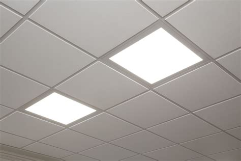 not your traditional ceiling lights ge lumination led