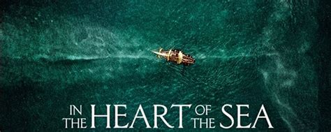 By The Sea Filminden Yeni Fragman Yaynland | in the heart of the sea den yeni fragman haberler