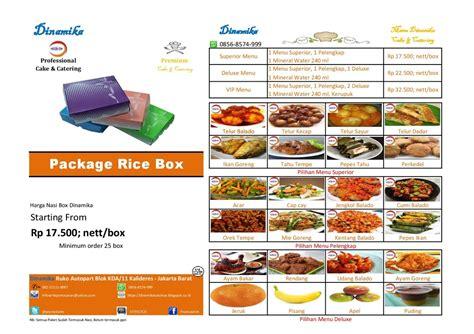 Plastik Jakarta list harga jual distributor plastik jakarta supplier