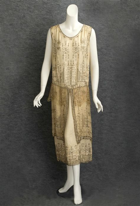 1920s Fashion At Vintage Textile by 61 Best Early 1920s Images On Vintage Fashion