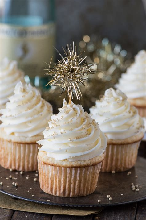 new year peanut cake 15 silver and gold dessert recipes to make your new year