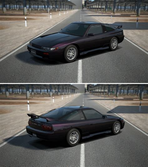 nissan sileighty nissan sileighty 98 by gt6 garage on deviantart