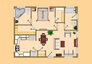 cozy house plans small house floor plan images