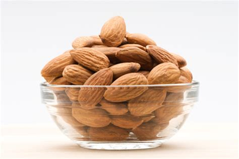 protein nuts 5 sources of vegan protein s fitness