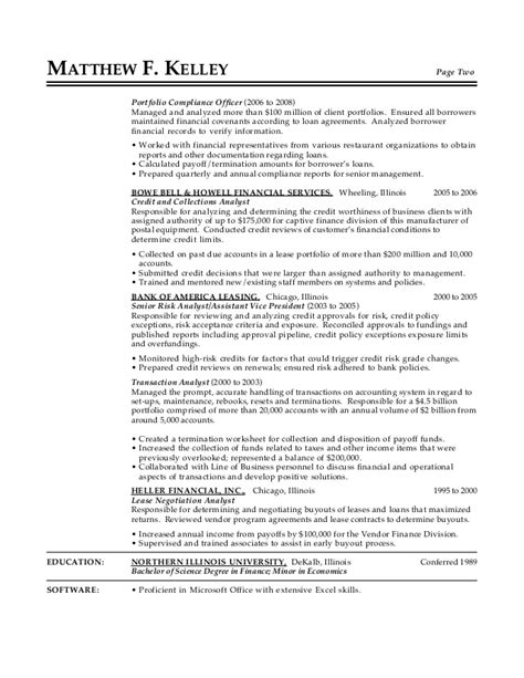 kelley school of business resume template help with writing assignments how to write a