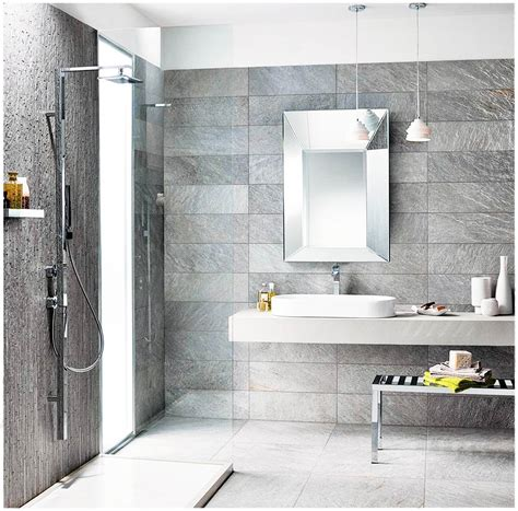 modelli bagni moderni foto bagni moderni bagni moderni piccoli with foto bagni