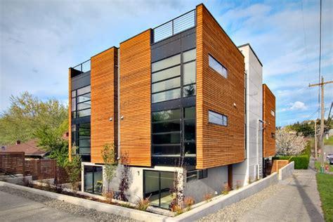 elemental architecture gallery of dakota residences pb elemental architecture 1