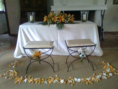 casas para bodas decoraci 243 n de bodas en casa 16 ideas sencillas que no