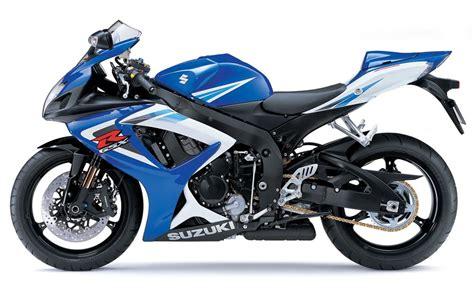 Suzuki Gsxr 750 Forum Forum Suzuki Gsx R Kupie Lewa Boczna Owiewkę K6 750 Blue